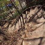 Pongour Falls Εικόνα