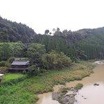 ภาพถ่ายของ Reidaikyo Bridge