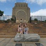 Big Six Tour Safaris Foto