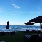 صورة فوتوغرافية لـ Hua Hin Beach