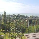 Bild från Villa Kabala