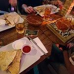 BB'z Bar & Grill fényképe