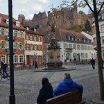 Photo of Altstadt (Old Town)