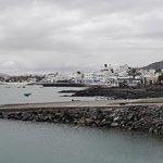Foto de Antiguo Cafe del Puerto
