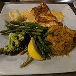 Photo de Conch Republic Seafood Company