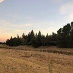Foto de Iron Horse Trail