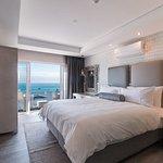 Harbour Rooms