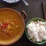 Photo de Vietnam House Restaurant