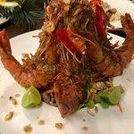 Billede af Goya Cafe Restaurant