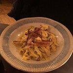 Photo of Jamie's Italian