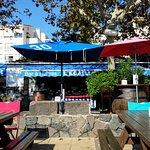 Photo de L'Ecailler- Bar à Huitres