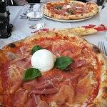 Photo of Ristorante Pizzeria del Porto