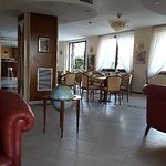 Europa Stabia Hotel Photo