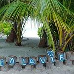 Foto de SeaLaVie Cafe