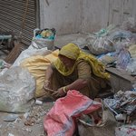 Photo of Old Delhi Bazaar Walk & Haveli Visit