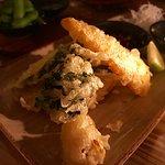 Foto di Kyoto Garden Sushi
