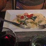 Ceci Italian Cuisine صورة فوتوغرافية