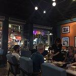 Ảnh về Downtown Cafe & Restaurant