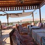 Billede af Al-Sahaby Lane Restaurant
