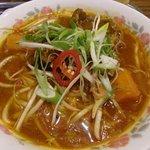 Photo of Com Ngon Kyoto