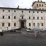 Photo of Palazzo Chigi di Ariccia