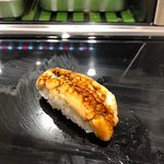 Foto de Sushi Yoshi