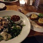 Photo de Stereo Cafe Bar