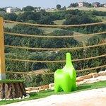 Photo of Ristorante della Country House La Sorgente