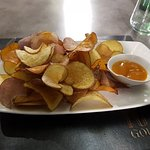 صورة فوتوغرافية لـ 1000 Gourmet