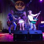 Foto de Hard Rock Cafe Jakarta