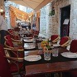 Bild från Restaurant Lanii