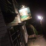 Bild från Ypres Castle Inn
