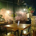 Grandpa Kitchen & Bar의 사진