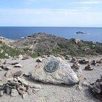 Foto de Parque Nacional del Cap de Creus