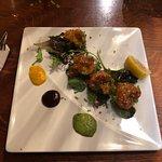 Foto de Jaipur Indian Restaurant