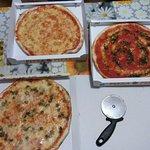 Pizzeria Il Grillo의 사진