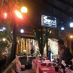 صورة فوتوغرافية لـ Sirevi Restaurant