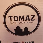 Photo of Restaurant Tomaz