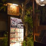 Photo de Bali Soul Warung