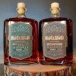 Stoll & Wolfe Distillery Photo