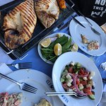 Photo of Eleos Restaurant