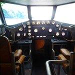Φωτογραφία: Foynes Flying Boat Museum