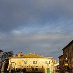 Foto de Monteriggioni