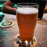 Bild från Holy Craft Beer Bar
