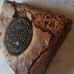 Фотография Bakery Street Pan y Dulces