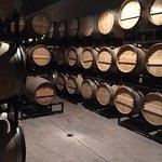 Zdjęcie Pillitteri Estates Winery
