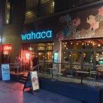 Photo of Wahaca Liverpool