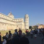 Billede af Carrani Tours