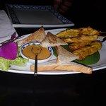 Mai Thai Cuisine의 사진