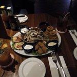 Photo of Hard Rock Cafe Jakarta